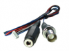 Cable - 230BNC