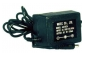 POWER SUPPLY - 9V