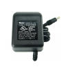 Power Supply - 6V
